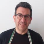 Miquel Canturri